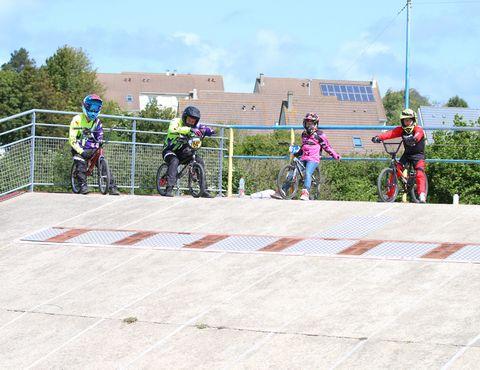 BMX Querqueville