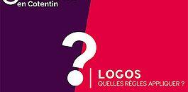 Enquetes Publiques Logos De Cherbourg En Cotentin