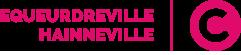 Equeurdreville-Hainneville